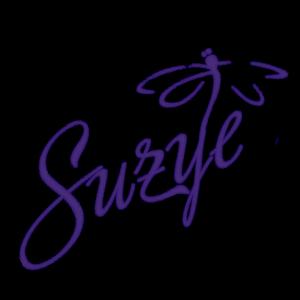 suzye